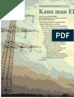 15962562-Elektrosmok-vermeiden.pdf