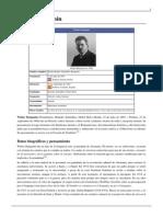 Walter-Benjamin.pdf