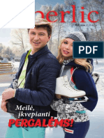 Faberlic katalogas 2014 Nr.2