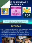 3 Pedagogia de Projetos (1)