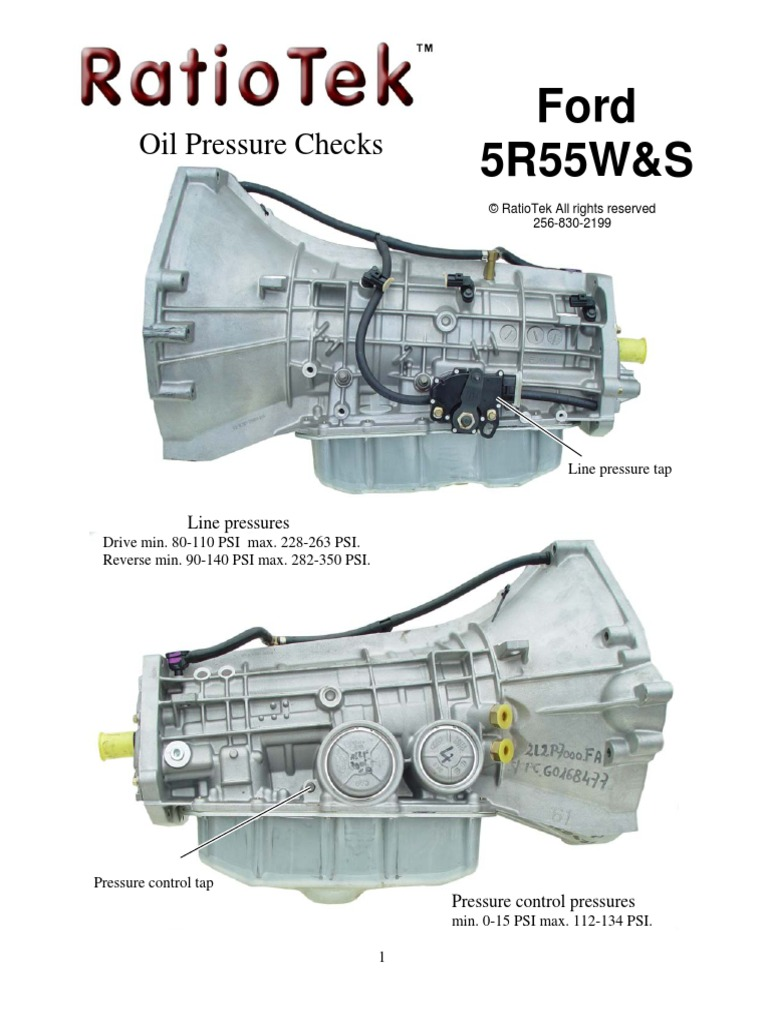 transmission repair 5r55w transmission servo bore repair 5r55s transmission  wiring harness diagram