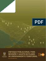 POT_UNFPA
