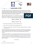 Langelier saturation index.pdf