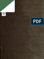 bulgarskistarini08bulguoft.pdf