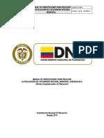 SP-M01 Orientaciones evaluación integral (1)