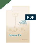 Observar TV Final Version Digital