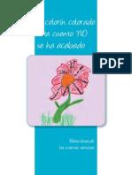 """Handbook-""""Y-colorín-colorado-este-cuento-NO-se-ha-acabado"""""""