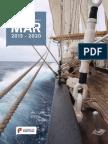 Estratégia Nacional para o Mar