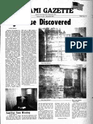 Jan 1971 Dec 1972 Pt3 Methodism