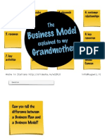 businessmodelexplained-110510105845-phpapp02