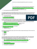 Ejemplos_Preguntas_ok.pdf