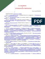 Leclerq, Liturgia y paradojas cristianas.doc