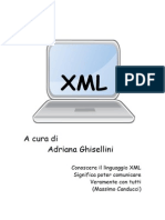 Una introduzione a XML
