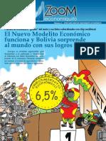 ALASITAS Economiquito