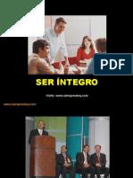 Ser Integro EC