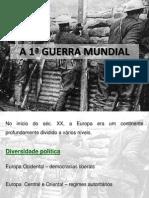 1 Guerra