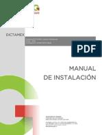 dictamex x64