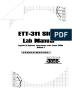 SIGEX Lab Manual.v1.1