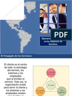 Diapositivas Finales 20133