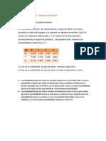 PRO2_U1_A3_JAAF
