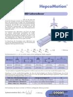 SBD-DS02-01-DE.pdf