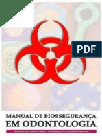 Manual de Biosseguranca Em Odontologia (1)
