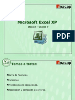 Excel Clase03