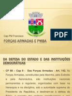 forasarmadasepmba-090829141138-phpapp02 (1)