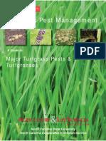 Turfgrass Pest Management