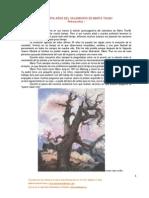 CincuentaAniosCalendarioM-Thun.pdf