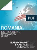 Guide Romania Partners Info2