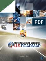 Mhl Roadmap