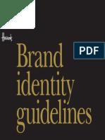 Harrods Corporate Identity.pdf