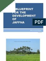 jaffna development blueprint[1]