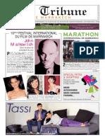 Tribune de Marrakech 18 Dec2010-3