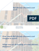 Healthier Building Materials