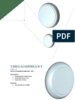 Ciencia y Tecnologia de Materiales Ta1 (1)