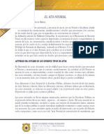 El acta notarial.pdf