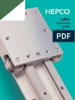 LoPro-02-NL.pdf