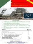 DEXPAN Catalog Spanish