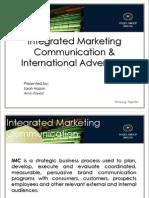 International IMC