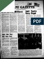 Oct 1, 1969-Dec 29, 1971_Pt4