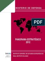 Panorama_Estrategico_2012.pdf