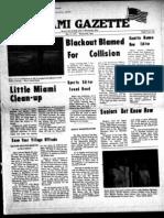 Oct 1, 1969-Dec 29, 1971_Pt5