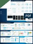 EXFO_Reference-Poster_100G.1_en.pdf