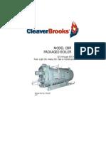 750-225_OM_ModelCBR-125-800HP_Apr07