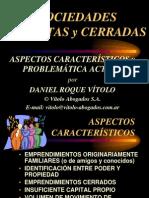 SOCIEDADES ABIERTAS Y CERRADAS.ppt