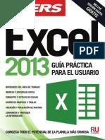 Guia Practica Para El Usuario 2013 Users