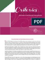 CRITERIOSdic PETE Enlinea13-14 Nativo160913