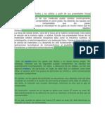 Diferencia entre los fluidos y los sólidos a partir de sus propiedades físicas.docx